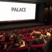 Stadscinema's verkopen meer dan miljoen tickets in 2019