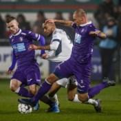 """Virton en Westerlo hopen op uitspraak van BAS voor laatste speeldag in 1B: """"In het belang van het Belgische voetbal"""""""