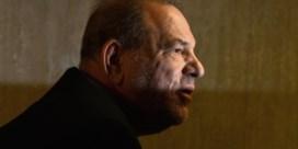 Wegwijs in de wirwar van de Weinstein-zaak