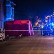 Jongeman doodgeschoten op straat in Roeselare, verdachte opgepakt