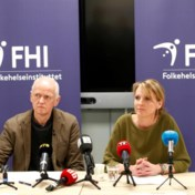 LIVEBLOG. Eerste besmetting met nieuw coronavirus in Noorwegen