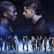 'West Side story' en ander strijdvaardig muziektheater. De beste voorstellingen van de week.