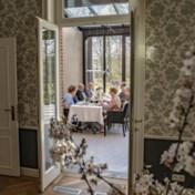 Zeven ouderen wonen samen, maar villa De Proost moet sluiten: 'Dit is cohousing, géén rusthuis'