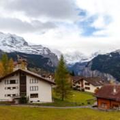 Zwitsers dorpje wordt voor tien jaar geëvacueerd door munitiedepot uit Tweede Wereldoorlog