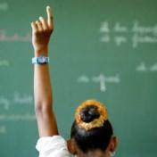 'Zelfs vandaag zijn leerkrachten nog stomverbaasd dat ik geslaagd ben'