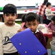 Vooroordelen leerkrachten fnuiken ambitieuze studiekeuze