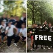 Hooligans vervolgd voor 'freefights' met rivaliserende supporters: 'Illegale gevechten horen niet thuis in onze maatschappij'