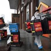 Coronavirus neemt economie en bedrijven in wurggreep