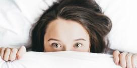 Slapeloze ouders vertellen: 'De donkere gedachten verdwijnen, maar de wonde blijft'