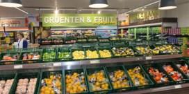Aldi verkoopt vanaf maandag meer groenten en fruit zonder plastic verpakking