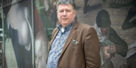 Directeur Manfred Sellink weg bij KMSKA