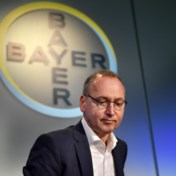 Bayer maakt zich op voor de Roundup-ontknoping
