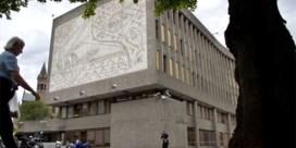 Noorwegen sloopt gebouw met muurschilderingen Picasso