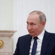 Navo roept op tot de-escalatie in Idlib, Poetin en Erdogan hebben overlegd
