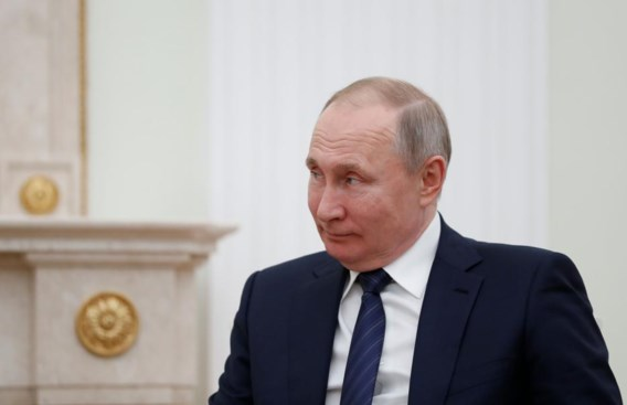 Poetin en Erdogan overleggen over dodelijk conflict in Idlib, Navo bekijkt militaire steun