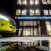 LIVEBLOG. Tweede patiënt in Nederland besmet met coronavirus