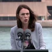 'Je test onze vriendschap': Nieuw-Zeelandse premier uit kritiek op Australisch deportatiebeleid