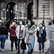 LIVEBLOG. Aantal besmettingen in Frankrijk loopt op
