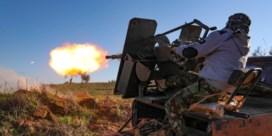 België zoekt in Syrië mee naar humanitaire corridor
