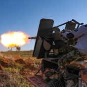 Turkije bombardeert Syrië nadat zeker 33 Turkse militairen gedood werden