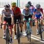 Alle renners in UAE Tour in quarantaine door coronavirus