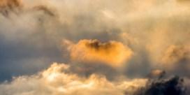 'The divine sky'(2019)
