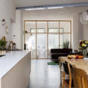 Fran en Tom verbouwden 'klein en kneuterig' huis vol verborgen hoekjes