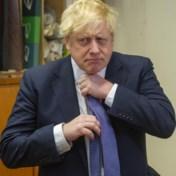 Wie is het meest bang van harde Brexit?