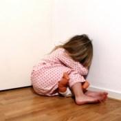 Na 'Als je eens wist' piekt aantal meldingen van kindermishandeling
