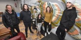 Oostendse jeugdhuizen boos over schrapping deel subsidies