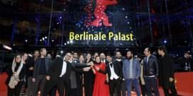 Filmfestival Berlijn deelt Gouden Beer van de moed uit