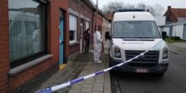 Man (53) uit Ingelmunster met geweld omgebracht, partner bekent