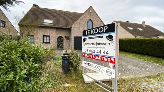 Vlaams nieuwbouw is energiezuinig, bestaande woningen moeten dringend gerenoveerd worden