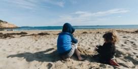 Pleidooi voor milder ouderschap: 'Zachte kinderen staan sterker in hun schoenen'