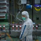 Economie harder getroffen dan verwacht door coronavirus