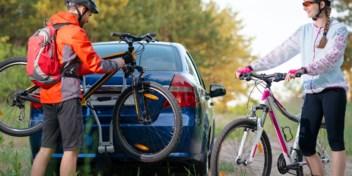 Lopen of fietsen? Combineer gewoon beide