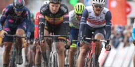 "Jasper Stuyven na GP Le Samyn: ""Ik had geen flitsend gevoel"""