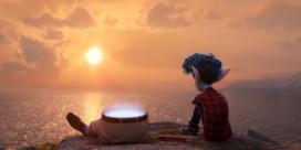 'Onward': prima Disneyfilm, maar voor Pixar toch wat te min