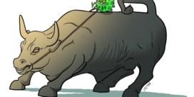 Oeso somber over wereldeconomie