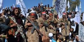 De Taliban zijn terug (en hoe)