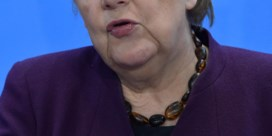 Duitse regering wil racisme tackelen