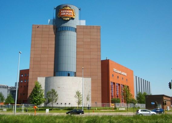 Leuvenaars kunnen investeren in zonnepanelenpark brouwerij