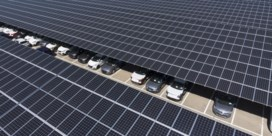 'Onbekende Vlaming' legt Wallonië vol met zonnepanelen