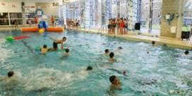Stad Diest en provincie rond de tafel over bouw overdekt zwembad