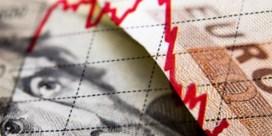Winst maken via obligaties met negatieve rente
