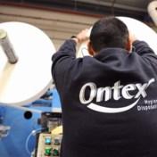 Ontex plant eerste fabriek in VS