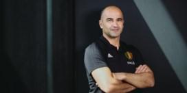 Martinez wil technisch directeur blijven