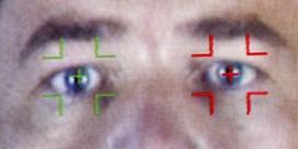 Gebruikte de Belgische politie illegale software voor gezichtsherkenning?