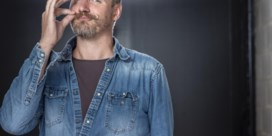 Belg schrijft Zwitsers Eurovisielied