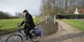 Na dertig jaar eindelijk akkoord over aankoop gronden aan Veltembos